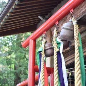 竹駒神社に初詣へ行きたい!2020年の交通規制や屋台の情報はこちら!