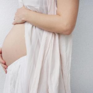 妊娠中期の食事の献立で気を付けたことがいいことって?