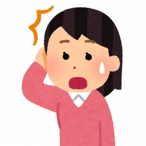 三井住友カードの20%還元キャンペーンで失敗…12000円取りこぼした私が伝えたい事
