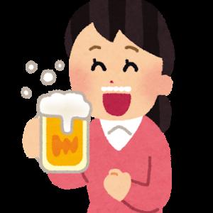 【面倒な計算いっさい抜き】お気に入りのビールを安く買うための、3つの方法+α