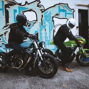 2020年もネオクラシックバイクが熱い!中型ラインナップも増え、まだまだ流行る予感