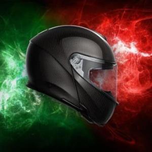 システムヘルメットおすすめ5選!メリットや使い所は?