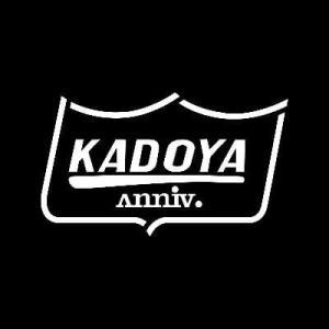 KADOYAは革ジャンだけじゃないんだぜ?冬バイクにもおすすめ7選!