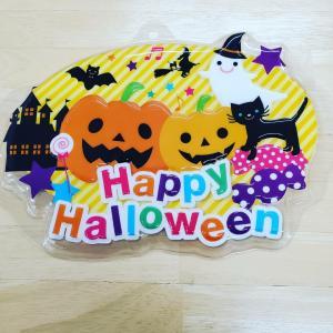10月31日のメッセージ「ハロウィンで満月、デトックスしよう」今日は46年ぶりにハ...