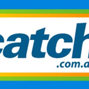 オーストラリアの格安オンラインショップ:Catch.com.auの詳細紹介