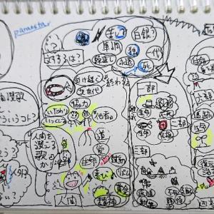 ジョジョの奇妙な冒険を『人間讃歌』と呼ぶべき6つの理由(β版)