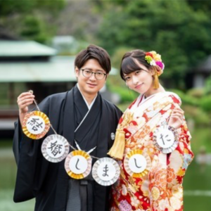 プロゲーマーふ〜ど、グラビアアイドルの倉持由香さんと結婚