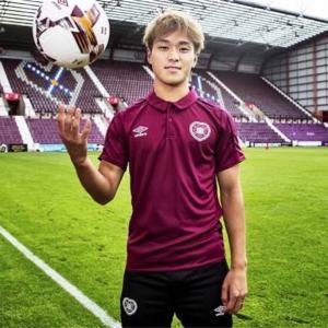 U-22サッカー日本代表 コロンビア 戦 採点と寸評