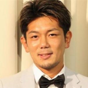昨日に続き二日連続で大晦日の対戦カード(追加)発表 那須川天心と朝倉カンナをわけた?