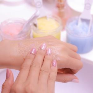 お肌の乾燥の悩み解決方法や、効果的な方法ある?