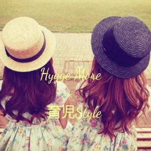 【小学生】乱暴でキレやすい友達への接し方