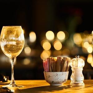 主婦の夜会