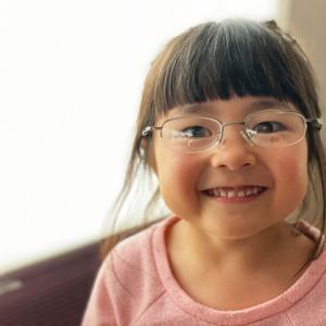 わが子の英語③ 小学5年生からをおすすめする理由3選