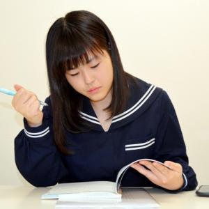 「大学共通テスト」を知ると日本の英語教育の行く先が見える③大学受験のために中学生がすべきこと