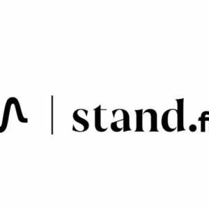 音声配信がアツい!! 100本配信して実感した 「Stand fm 」がおすすめな理由5選!!