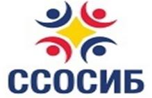 活動先『ベオグラード障害者スポーツ協会』について①