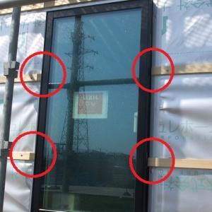 外壁通気の考え方