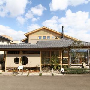 【永和住宅】ハウスメーカー評価