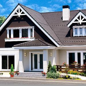 【スウェーデンハウス】ハウスメーカー評価