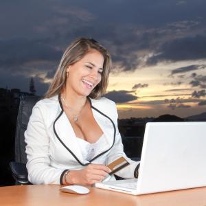 仕事を楽しむべき理由とそのための3つのコツ