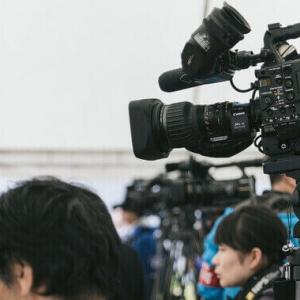 2020年「BG~身辺警護人~」は6月中に放送開始?