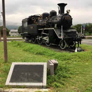 超赤字ローカル線から特急街道へ JR四国・内子線の転身