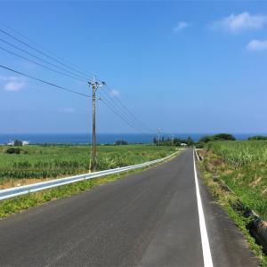 喜界島奇怪紀行 Part1