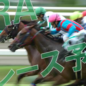 JRA 2020/09/26(土)( 中山 中京 )予想&結果  予想システムにて公開  (※的中実績を最後に追記)