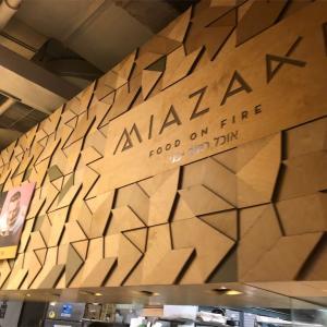 【食レポ】海外のラーメン/miazaki