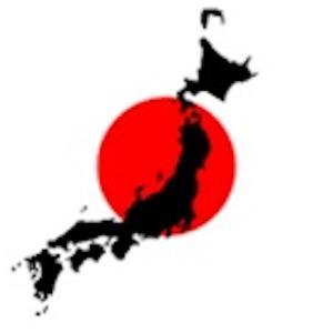 【留学生の考える】日本ってこういう国ver.1