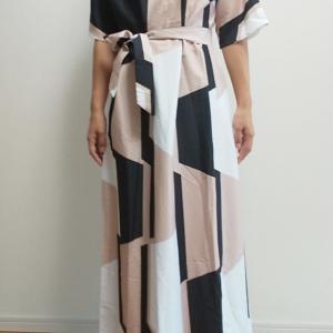 子育て中で忙しいママ、ファッション通販Taidobuyは好きな時間にプチプラ価格でお洒落を楽しめる!!