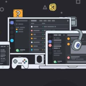 【3分で終わる】初心者でも分かるDiscordの使い方とは?団員・クランメンバーになるなら導入必須なボイスチャットアプリ