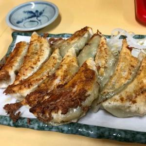 【中華料理 華楽(からく)】入ってびっくり!浜松餃子がうまい隠れた名店・町中華!!