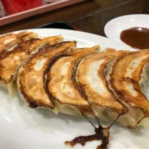 【金の豚 浜北店】セットで味わいたい品数いっぱいボリュームたっぷり町中華!