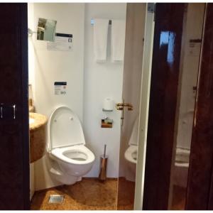 【スプレンディダ】お部屋の水回りを観察