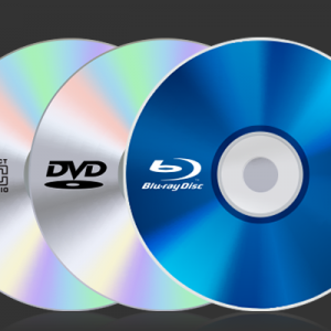 DVD宅配レンタルってどうなんだろう?ゲオの宅配レンタルを検証!