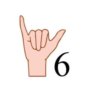 40代からの7つの習慣(実践編その6)第6の習慣  シナジーを創り出す