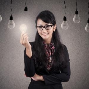 デキる管理職は自分でモチベーションアップできる!自給自足のモチベーション製造と運営のすすめ