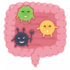 ロイテリ菌検証始めます<自閉症その他に効くのは本当か?>