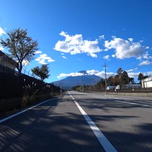 朗報!富士山ヒルクライムは開催できる見込み
