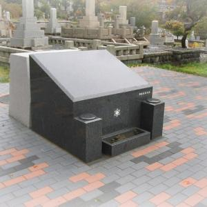 小樽市合同墓