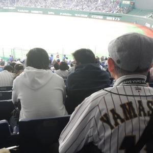 【観戦記】2019年11月17日(日)日本 vs 韓国 <東京ドーム>