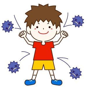 インフルエンザの潜伏期間は?治療薬(抗インフルエンザ薬)や症状をまとめました。
