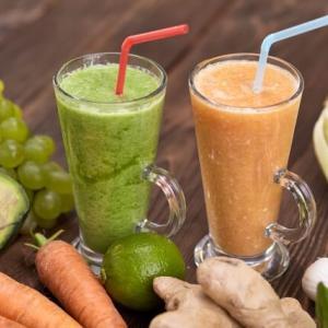 【体重を減らしたい人に!】置き換えダイエットで手軽に簡単!