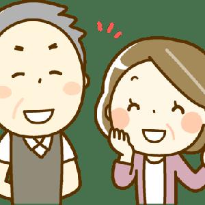 夫婦あるある(19)熟年離婚を避けるために、今からできること