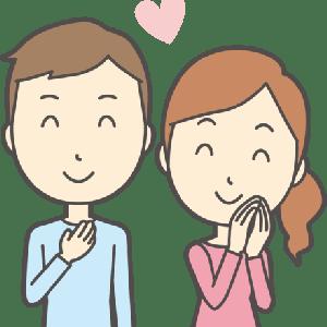 夫婦あるある(21)ザツな言葉は、夫婦関係もザツにする!?