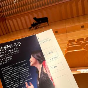 いやぁ~、オペラって本当にいいもんですね by 水野晴郎風