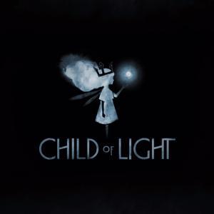 【レビュー】Child of Light