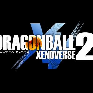 【レビュー】ドラゴンボールゼノバース2
