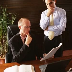 XMを利用したFXの効率的な投資方法の勉強の仕方